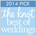 2014_Best_of_The_Knot