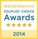 Wedding_Wire_2014_Couples_Awards